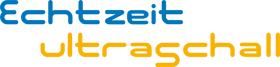 Echtzeit-Ultraschall - www.echtzeit-ultraschall.at Physiotherapie